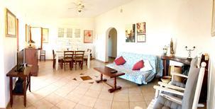 Appartamento 1378037 per 9 persone in Ottiolu