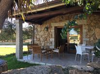 Holiday home 1378041 for 4 persons in San Teodoro