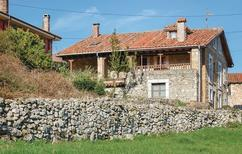 Holiday home 1378102 for 5 persons in Cabrales