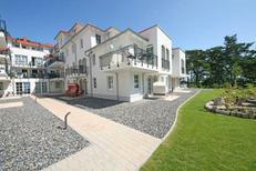 Holiday apartment 1378137 for 3 persons in Ostseebad Baabe