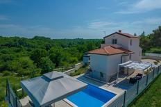 Ferienhaus 1378140 für 6 Personen in Brajkovici