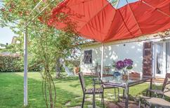 Holiday home 1378146 for 4 persons in Santo Stefano di Magra