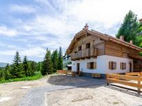 Holiday home 1378148 for 10 persons in Katschberghöhe