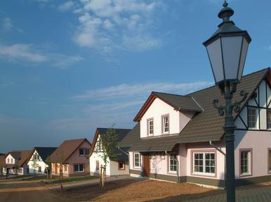 Gemütliches Ferienhaus : Region Mosel-Saar-Ruwer für 12 Personen