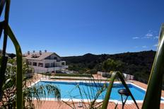 Holiday apartment 1378160 for 4 persons in Estepona