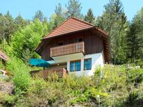 Holiday home 1378162 for 6 persons in Hornberg