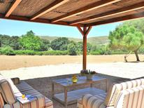 Villa 1378163 per 8 persone in Artà