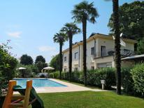 Holiday apartment 1378167 for 6 persons in Luino