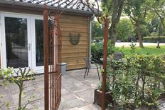 Holiday home 1378174 for 4 persons in Nieuw-Loosdrecht