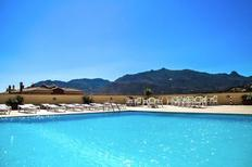 Holiday apartment 1378202 for 2 persons in Villasimius