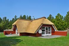 Holiday home 1378212 for 5 persons in Vesterhede