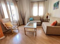 Ferienwohnung 1378217 für 4 Personen in Madrid