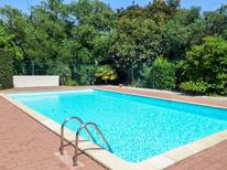 Holiday apartment 1378226 for 4 persons in Arcachon