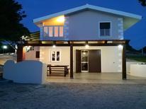 Casa de vacaciones 1378235 para 12 personas en Badesi