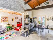 Villa 1378246 per 5 persone in Ondres