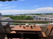 Rekreační byt 1378256 pro 5 osob v La Grande-Motte