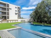 Rekreační byt 1378268 pro 4 osoby v Porto-Vecchio