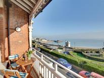 Holiday apartment 1378278 for 4 persons in Broadstairs