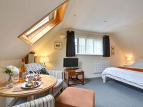Holiday apartment 1378284 for 2 persons in Tenterden