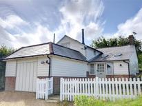 Villa 1378297 per 6 persone in Heathfield
