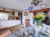 Dom wakacyjny 1378300 dla 6 osób w Llanberis