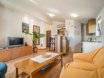 Apartamento 1378305 para 5 personas en Premantura