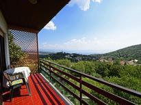 Ferienwohnung 1378307 für 4 Personen in Rukavac