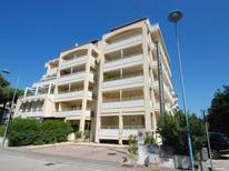 Ferienwohnung 1378316 für 5 Personen in Lido di Spina