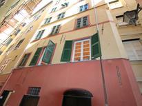 Appartement de vacances 1378326 pour 4 personnes , Camogli
