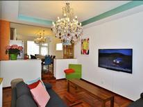 Mieszkanie wakacyjne 1378330 dla 4 osoby w Delft
