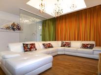 Apartamento 1378331 para 6 personas en Delft