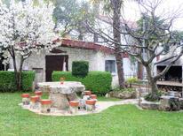 Appartamento 1378334 per 5 persone in Funtana