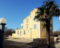 Holiday apartment 1378347 for 4 persons in Maršići