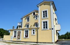 Holiday apartment 1378348 for 4 persons in Maršići
