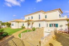 Ferienhaus 1378349 für 8 Personen in Albufeira-Branqueira