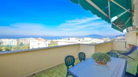 Holiday apartment 1378443 for 4 persons in Sorrento