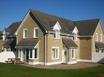 Holiday home 1378469 for 5 persons in Kilkee