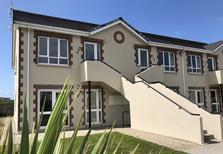 Villa 1378470 per 4 persone in Kilkee