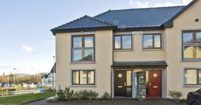 Holiday home 1378473 for 6 persons in Killaloe