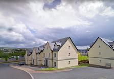 Holiday apartment 1378474 for 6 persons in Killaloe