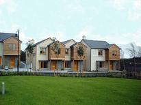 Holiday home 1378475 for 5 persons in Lisdoonvarna
