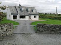 Ferienhaus 1378477 für 8 Personen in Milltown Malbay