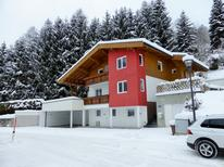 Holiday home 1378484 for 21 persons in Kaprun