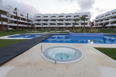 Mieszkanie wakacyjne 1378497 dla 5 osób w Orihuela Costa