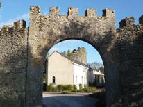 Vakantiehuis 1378507 voor 4 personen in Castlemartyr
