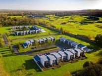 Casa de vacaciones 1378508 para 4 personas en Castlemartyr