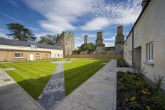 Holiday home 1378509 for 6 persons in Castlemartyr