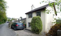 Holiday home 1378511 for 5 persons in Kinsale