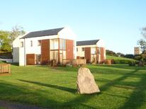Holiday home 1378512 for 6 persons in Kinsale