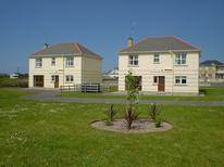Holiday home 1378513 for 5 persons in Bundoran